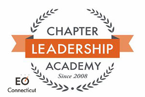 Chapter Leadership Academy May 21-22, 2020 (Canceled)