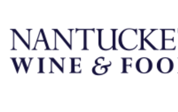 MyEO Foodies and Friends a Weekend on Nantucket May 14-17, 2020 (Canceled)