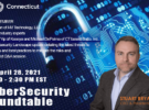 CyberSecurity Roundtable Apr 28,2021